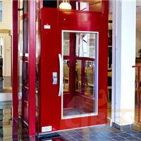瑞典Cibes定制家用电梯