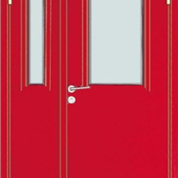 上海钢质防火门防盗门卷帘门楼宇对讲门
