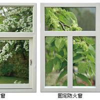 上海防火窗不锈钢防火门防盗门隔音门楼宇门