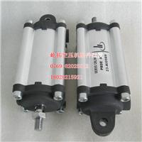 供应复盛空压机气缸PBED40进气阀控制气缸