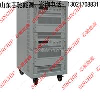 供应直流稳压电源50V300A数显直流稳压电源
