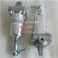 供应螺杆式空压机气缸ZAED40-23562330