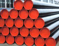 天津金沛钢铁贸易有限公司