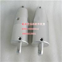 VMC气缸威姆斯空压机进气阀气缸伺服气缸