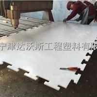 供应 聚乙烯仿真冰板 人工合成冰面板