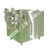 供应实验室高压均质机、高压破碎机HPH-M300