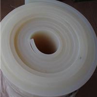 供应硅胶,进口白色硅胶,硅胶材料