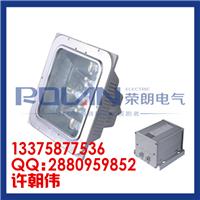 供应ZL8803节能泛光灯 金卤灯70W150W厂家