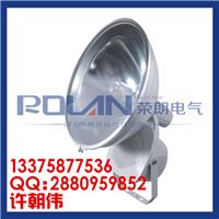 供应ZL8805大功率抗震节能投光灯厂家