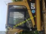 济南市昆辉挖掘机配件有限公司