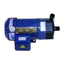 供应塑宝硫酸加药氟塑料磁力泵SMK-25250-3