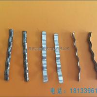 供应水泥钢纤维
