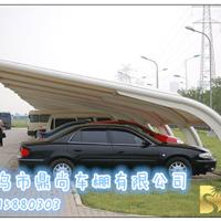 南通市汽车棚/无锡停车棚公司/南京车棚方案