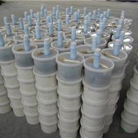 建筑填缝双组份聚硫密封胶防水性能超越一切