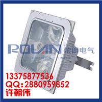 供应ZL8803节能泛光工作灯厂家 防眩通路灯