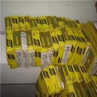 供应瑞典伊萨OK Autrod 13.21焊丝