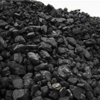 常州无烟煤销售,无烟煤价格