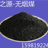 长沙碧之源厂家出售优质无烟煤滤料