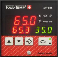 Tool-Temp MP-888�¿���---��ʿԭװ���