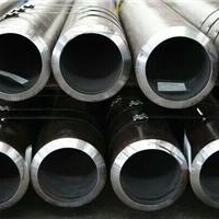 供应精品等边角钢钢结构用角钢