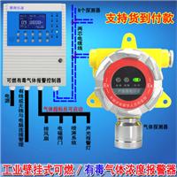 加气站甲烷气体报警器,甲烷气体浓度检测仪