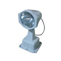 NTC9300-J70投光灯