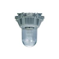 NFC9180-J70平台灯厂家直销
