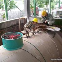 东城清洗油罐东城油罐防腐钢结构喷漆防腐