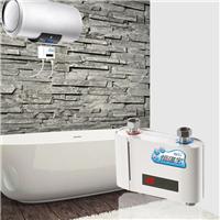 供应储水式热水器智能混水阀恒温淋浴龙头