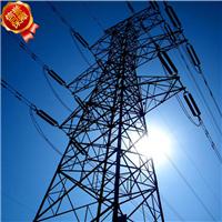 供应输电线路铁塔 通信塔 35kv电力塔