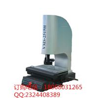 供应VMS-2515H全自动影像测量仪