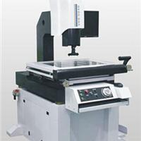 供应VMS-5040M万濠半自动影像仪