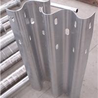 供应柳州市镀锌板|护栏板|波形梁钢护栏