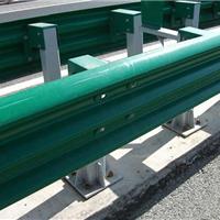 供应桂林市镀锌板|护栏板|波形梁钢护栏