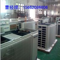 供应济南防爆制冷设备生产安装销售厂家