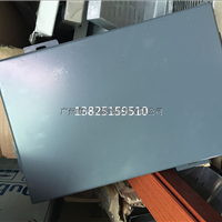 供应防城港氟碳铝单板 铝幕墙板