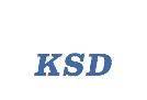 台湾KSD电磁阀工业有限公司