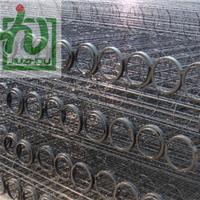 供应除尘骨架,袋笼专业生产厂家