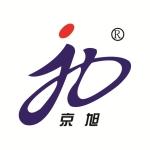山东京泽防水科技有限公司