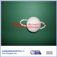 高纯氧化铝填料球