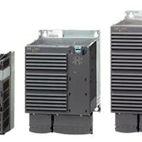 西门子电源模块6SL3210-1SE21-8UA0