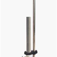 供应PVC落锤冲击试验机 尺寸变化率测定仪