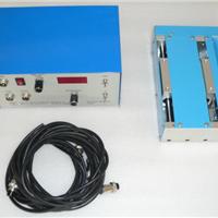 直流和直流脉冲氩弧焊跟踪器 弧长跟踪器