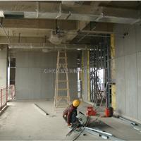 供应水泥面层的防火保温屋面板外墙板内墙板