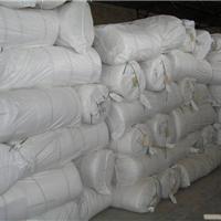厂家供应硅酸铝纤维毡