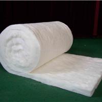 厂家供应硅酸针刺毯