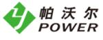 宁波帕沃尔精密液压机械有限公司