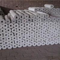 厂家供应陶瓷纤维管