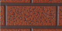 供应金属雕花镀铝锌复合保温板价格,图片,