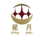 河南鑫星月光电科技有限公司